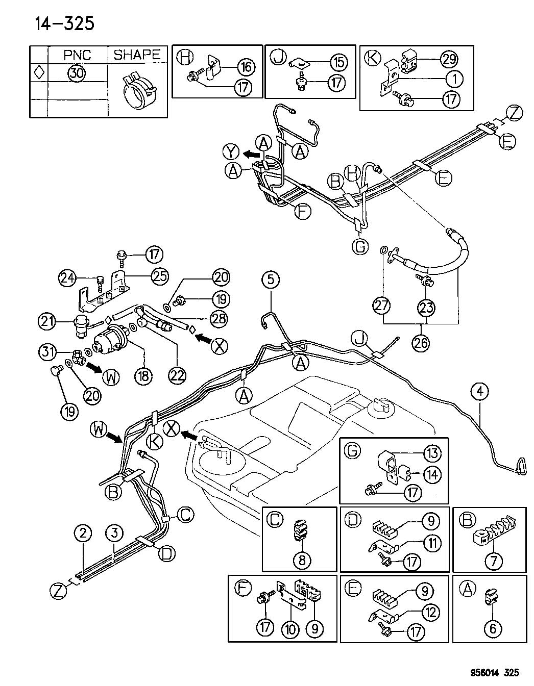 Toyota T100 Headlight Wiring Diagram Geo Tracker Headlight