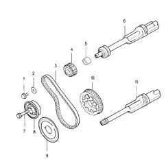 1995 Isuzu Rodeo Diagram Chevy Transmission 1994 Engine Specs Imageresizertool Com