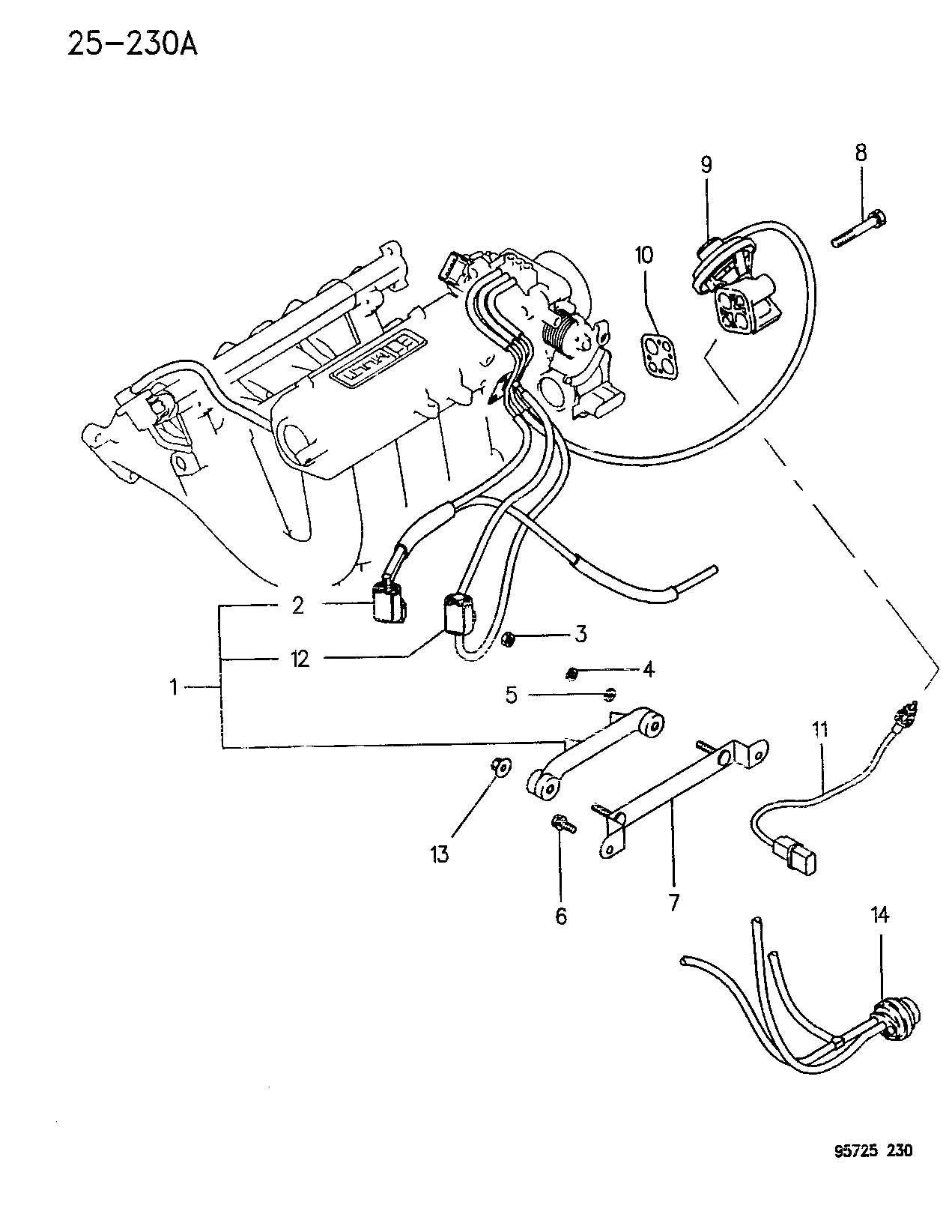 4g63 wiring diagram also bmw e46 throttle diagram additionally showassembly together with showassembly additionally dodge omni
