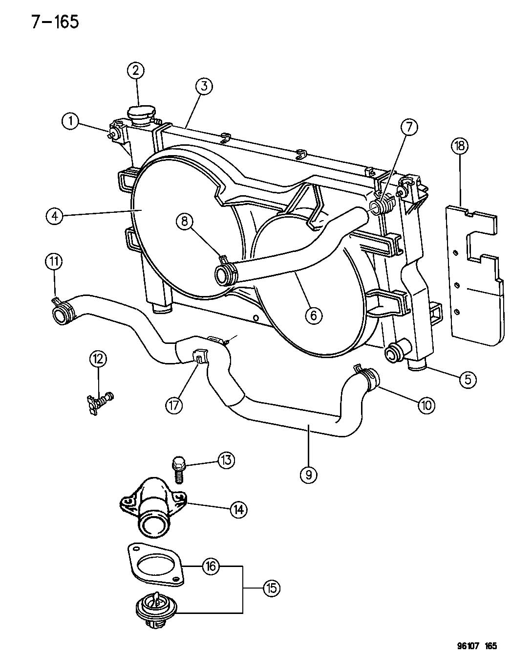 Chrysler Pacifica Blower Motor Diagram Html