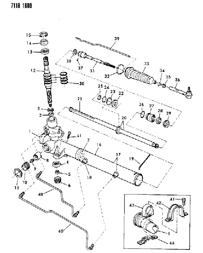Bugatti Veyron Motor Diagram. Diagram. Auto Wiring Diagram