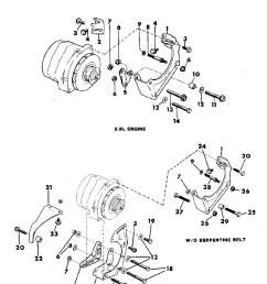 jeep cj5 4 engine diagrams wiring library 89 yj alternator wiring diagram starting know about wiring [ 1061 x 1419 Pixel ]