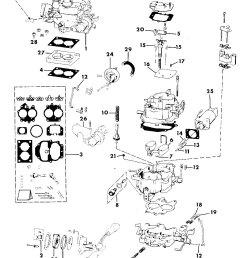 1987 jeep wrangler 4 2l engine diagram 1987 free engine kotaksurat co 1990 jeep wrangler parts 1988  [ 1068 x 1412 Pixel ]