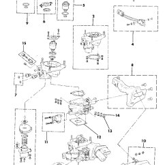 1998 Jeep Wrangler Headlight Wiring Diagram Bf Falcon Manual Free Engine Image