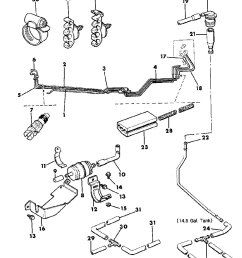 ac system diagram likewise jeep wrangler fuel line diagrams on 2004 jeep wrangler vacuum diagram likewise jeep wrangler cooling system [ 1056 x 1385 Pixel ]