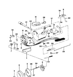 yj steering column wiring diagram simple wiring post rh 16 asiagourmet igb de 89 jeep wrangler steering column 1988 jeep wrangler steering column diagram [ 1038 x 1410 Pixel ]