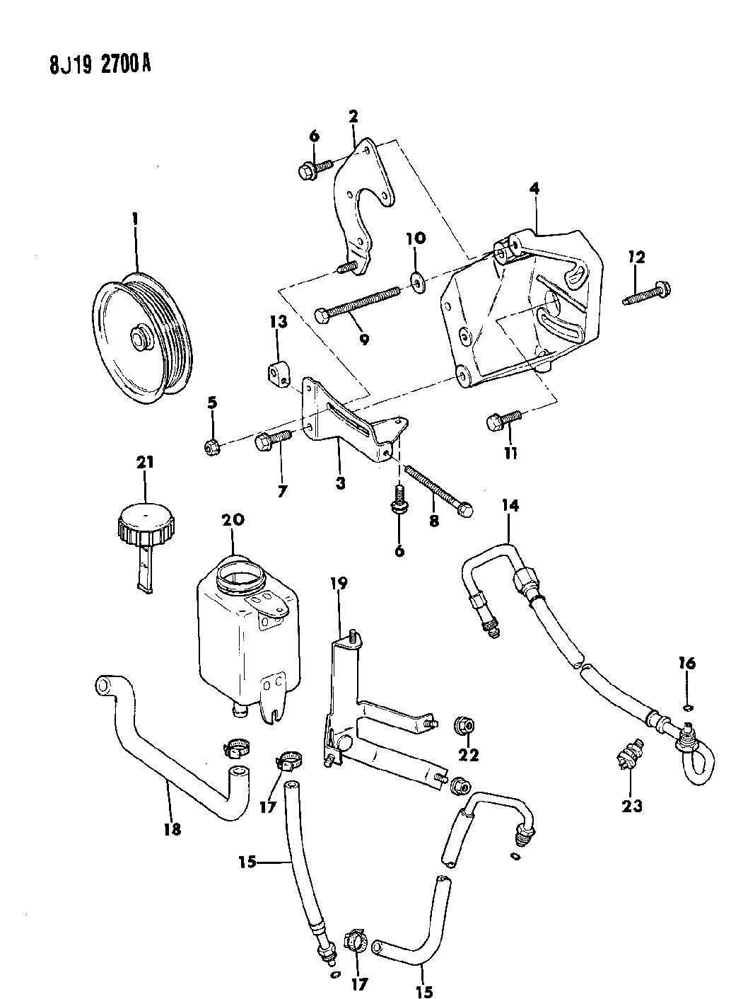 2005 Honda Element Trailer Wiring Harness Honda Element