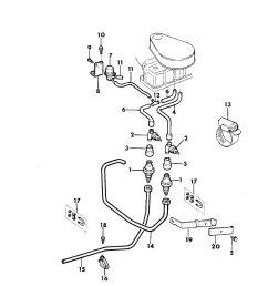 1989 jeep yj fuel line diagram product wiring diagrams u2022 fuel tank diagram of 2006 [ 1053 x 1391 Pixel ]