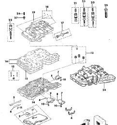 42re transmission valve body diagram imageresizertool com dodge 46re valve body diagram dodge ram 46re transmission diagrams [ 1065 x 1416 Pixel ]