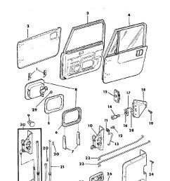2012 jeep wrangler steering column wiring diagram images gallery [ 1075 x 1394 Pixel ]