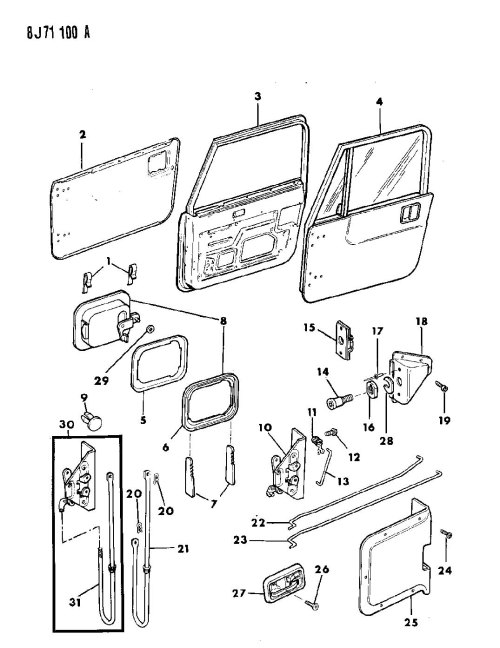 small resolution of 2012 jeep wrangler steering column wiring diagram images gallery