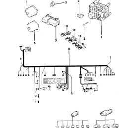 1990 jeep wrangler wiring harness wiring diagram online 89 yj wiring diagram wiring diagram libraries jeep [ 1061 x 1403 Pixel ]