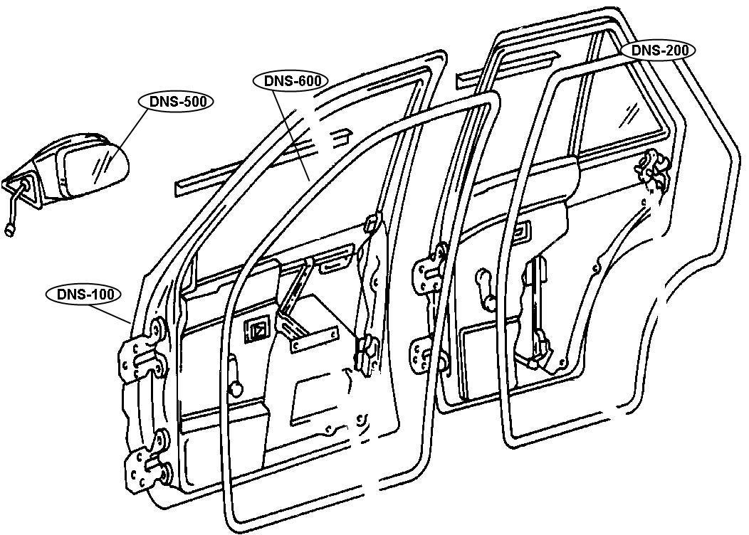 [DIAGRAM] Wiring Diagrams For 1988 Dodge Dakota FULL