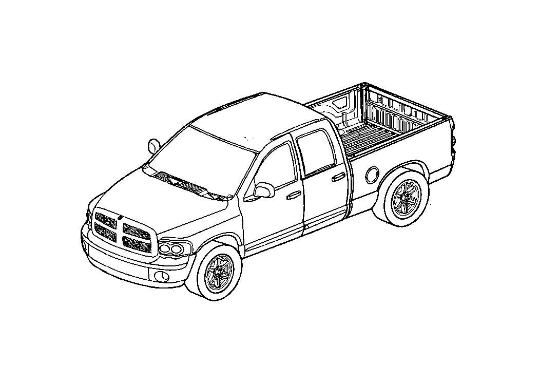 Jeep Cherokee Gasket, grommet. Reservoir sensor, washer