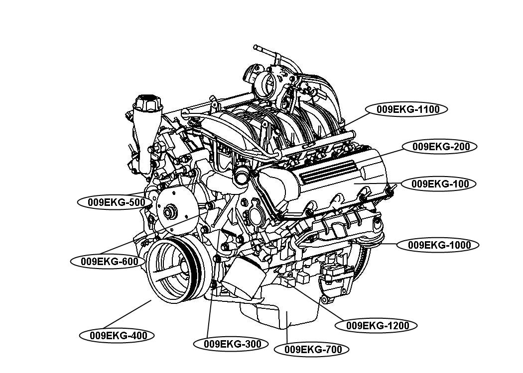 [DIAGRAM] Wiring Diagram For 1999 Dodge Intrepid FULL