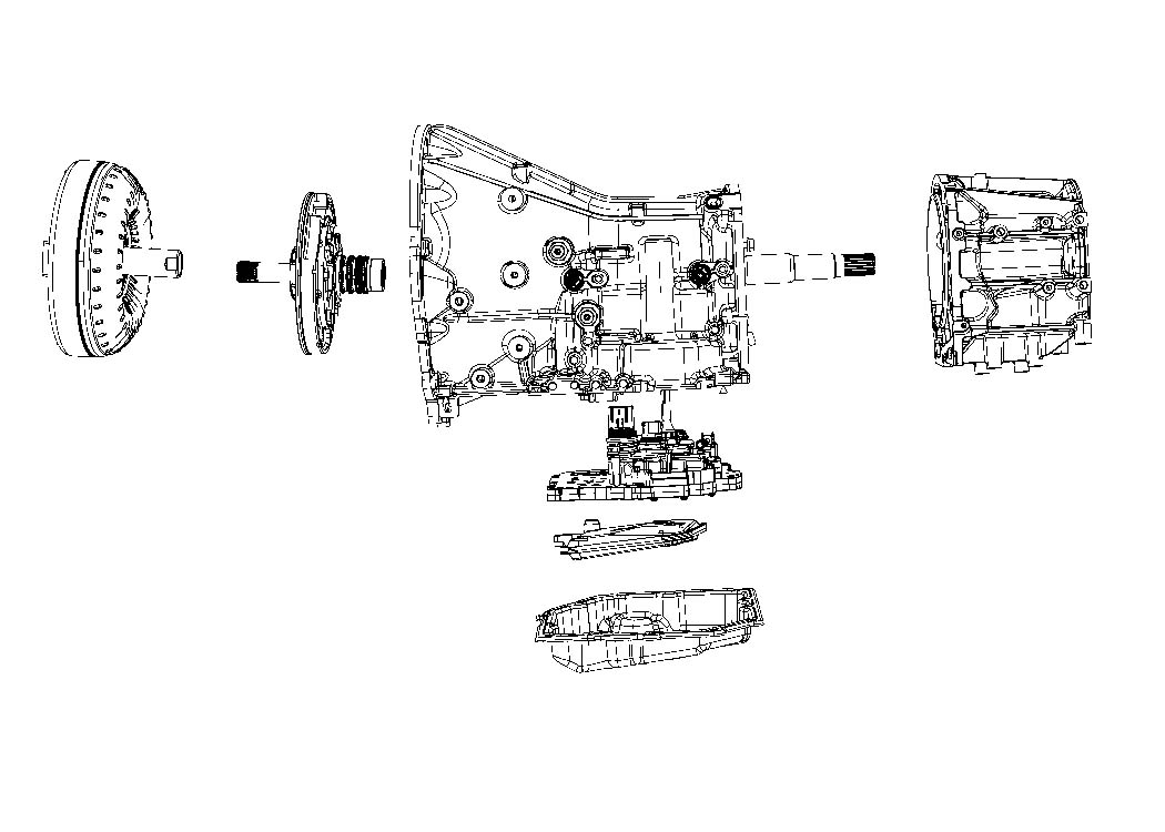hight resolution of jeep liberty transmission diagram wiring diagram inside 2008 jeep liberty transmission diagram jeep liberty transmission diagram