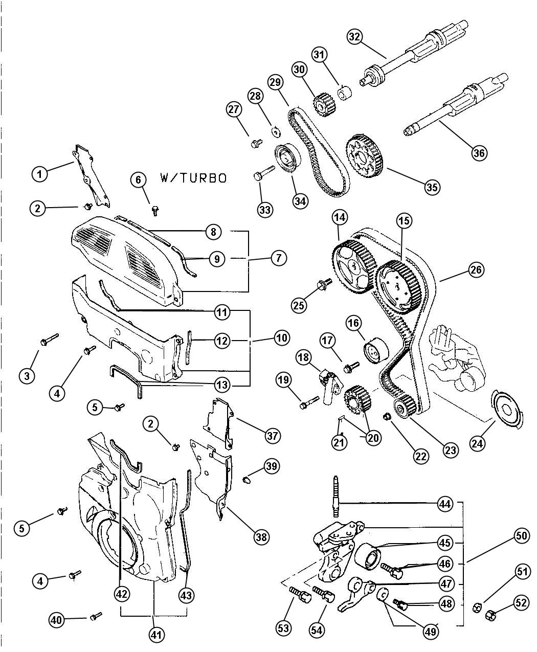 92 Toyota Tercel Parts Diagram. Toyota. Auto Wiring Diagram