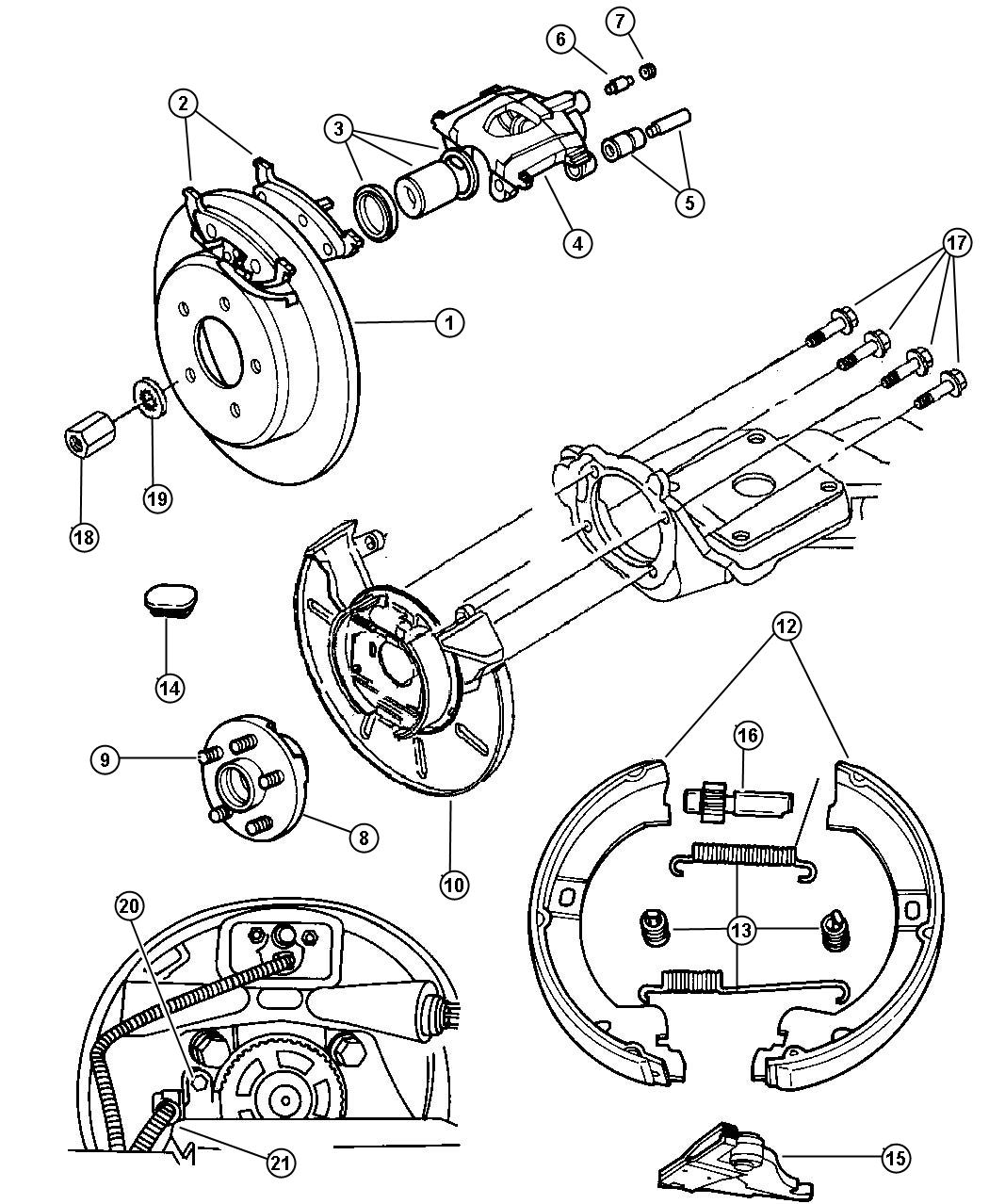 Plymouth Breeze Vacuum Diagrams. Plymouth. Auto Wiring Diagram
