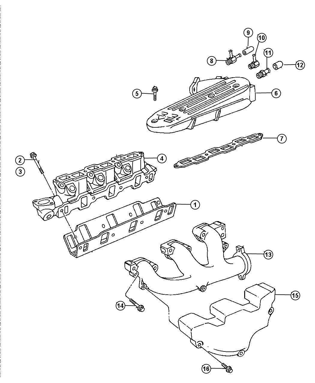 Mazda 929 Fuel Pump Wiring Nissan 240SX Fuel Pump Wiring