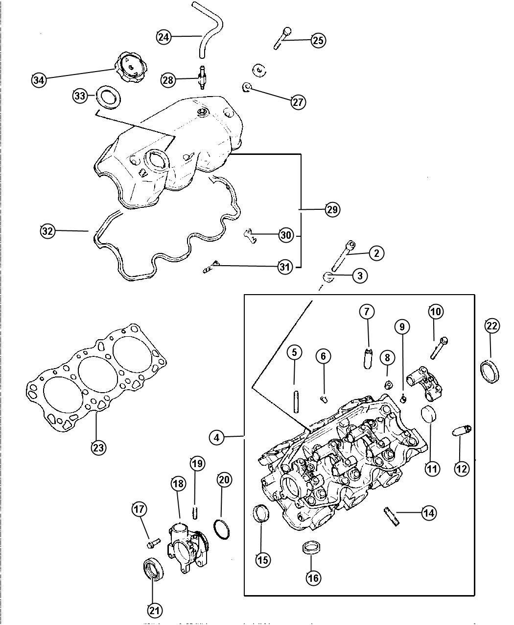subaru forester parts diagram fiat stilo wiring outback brakes html imageresizertool com