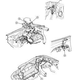 2010 dodge ram 3500 fuse box diagram on lexus rx 350 parts diagram html  [ 1050 x 1275 Pixel ]