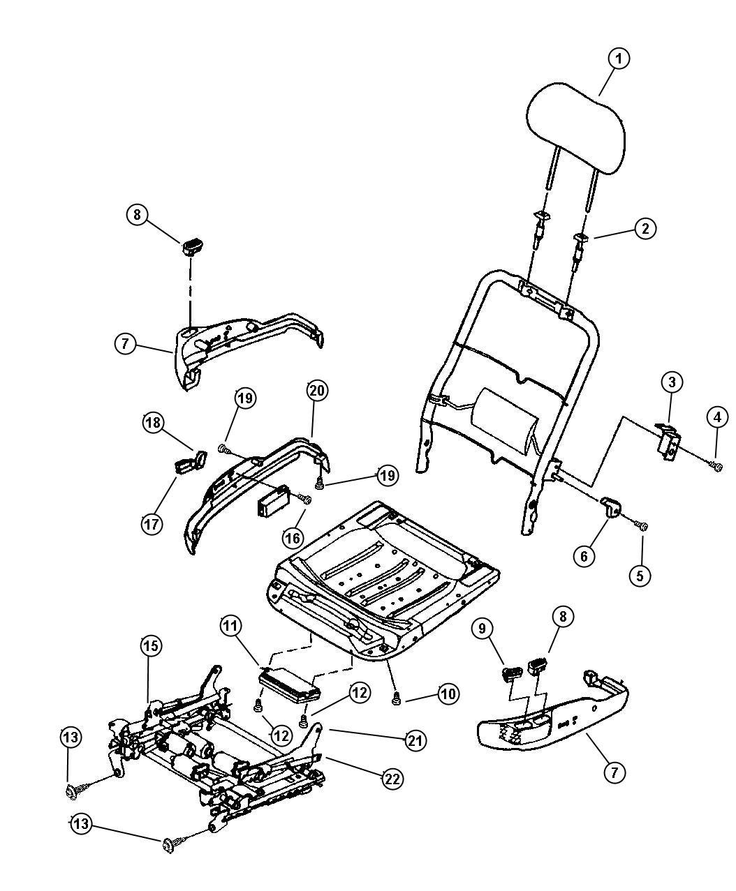 Suzuki Vitara Fuse Panel. Suzuki. Auto Fuse Box Diagram