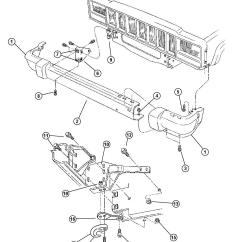 2000 Jeep Cherokee Sport Speaker Wiring Diagram Air Conditioning Thermostat For 00