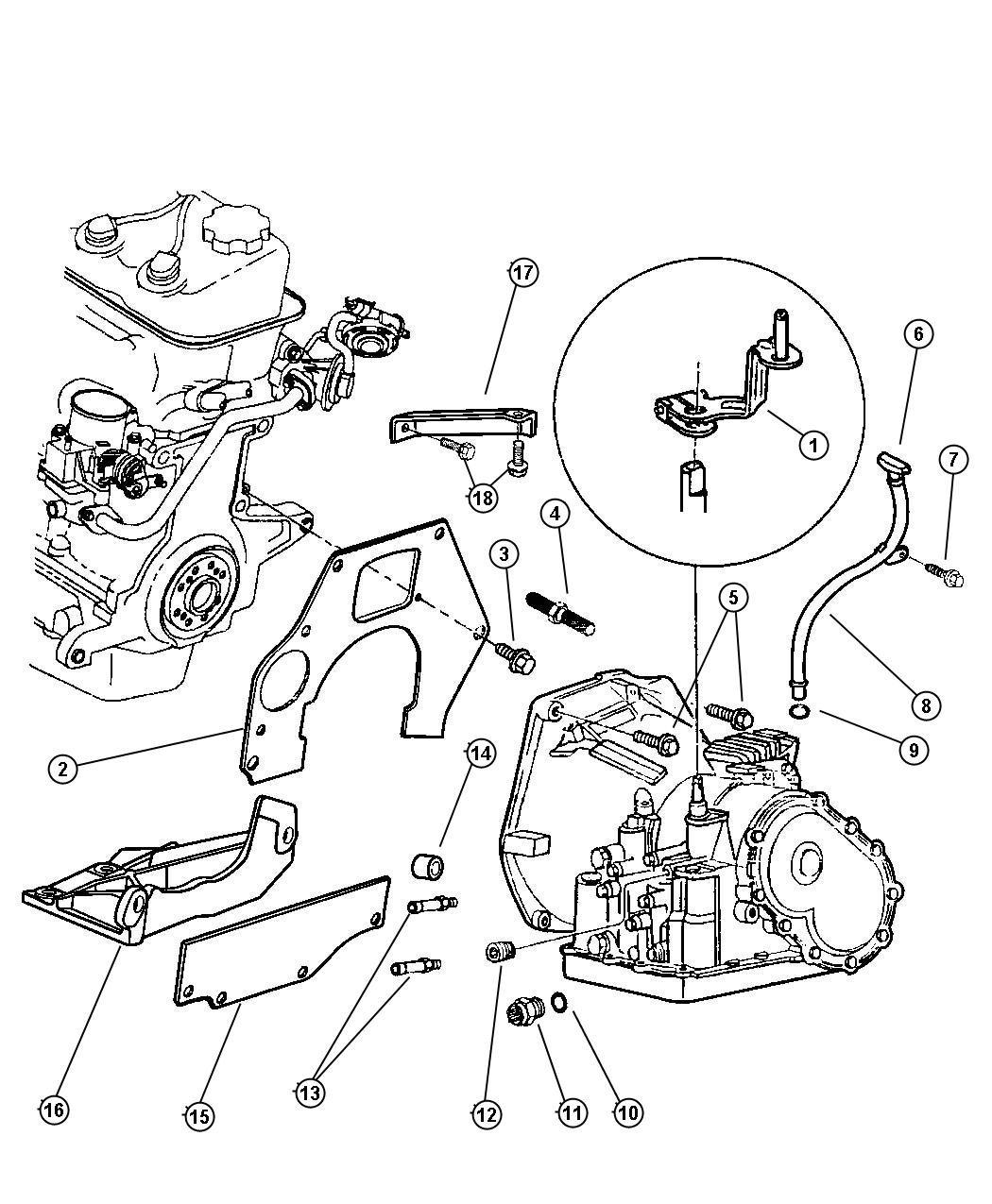 03 Dodge Neon Engine Diagram. 03. Free Wiring Diagrams