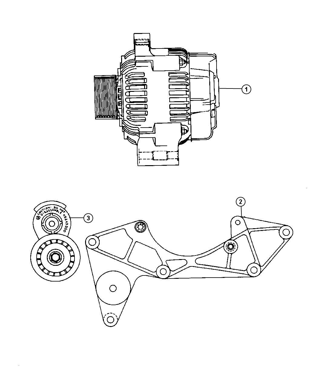 93 Dodge Mins Alternator Wire Diagram. Dodge. Auto Wiring