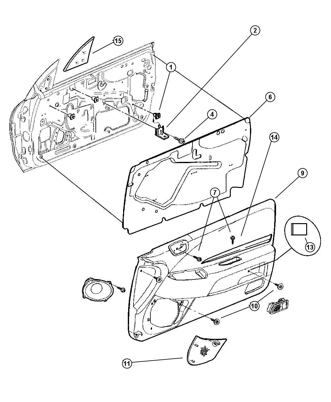 2005 chrysler sebring wiring diagram porsche 924 turbo 2000 convertible interior parts
