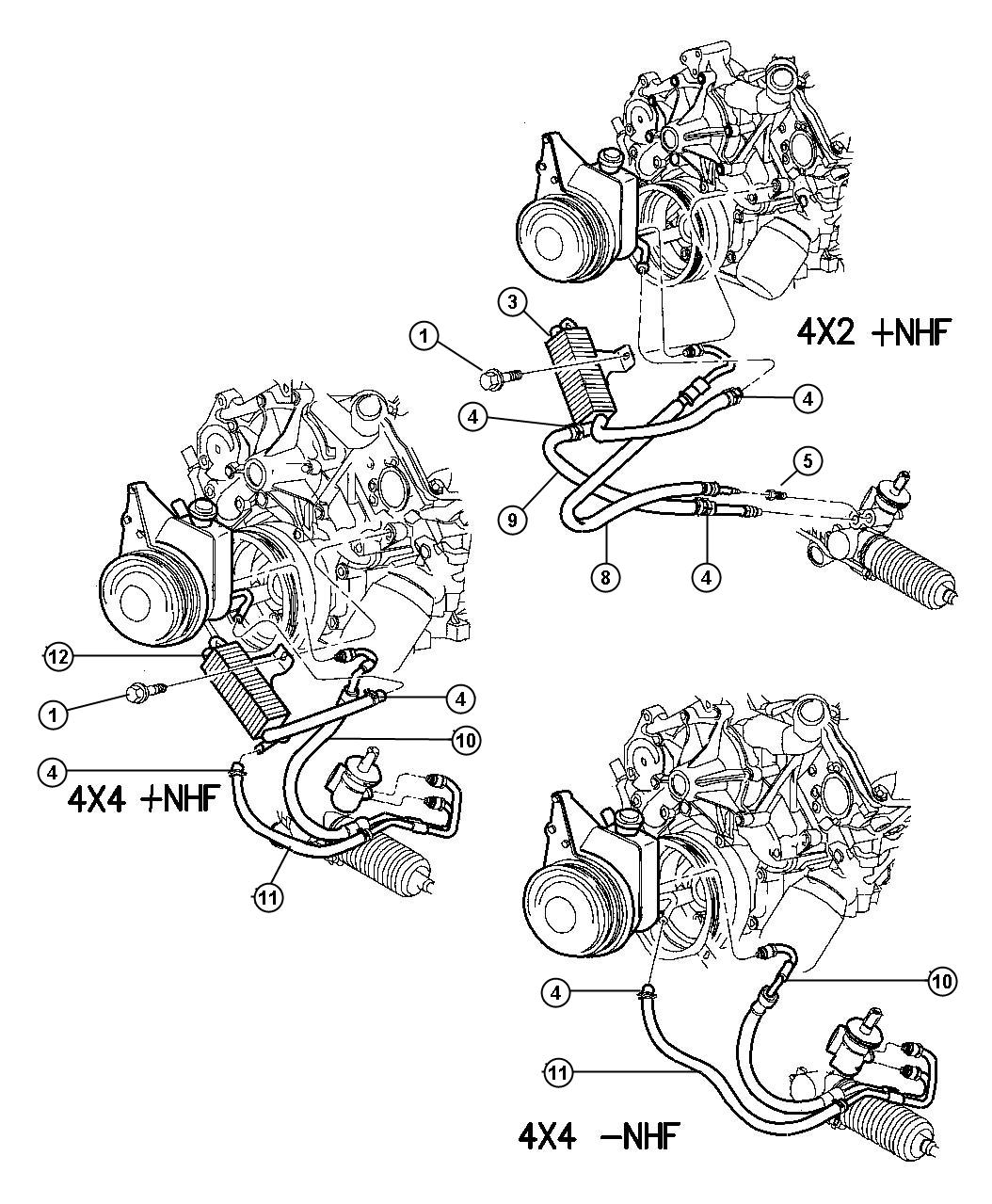 99 Dodge 5 9 Liter Engine Diagram, 99, Free Engine Image