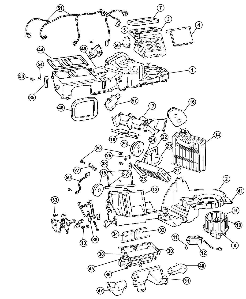 00 Jeep Xj Fuse Box. Jeep. Auto Fuse Box Diagram