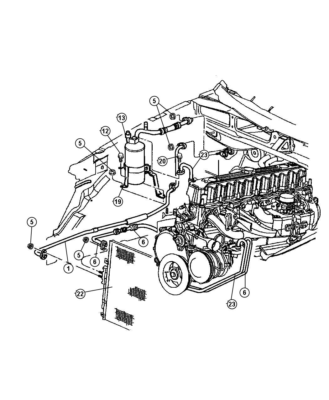 [DIAGRAM] Wiring Diagram For A Jeep Grand Cherokee FULL
