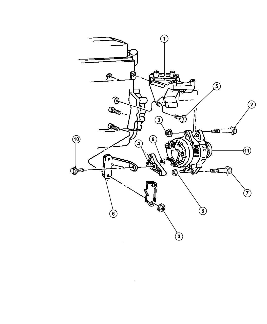 Wiring diagram for 2002 toyota avalon xls additionally 2012 volkswagen jetta fuse diagram as well 2006