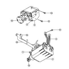 2000 Dodge Neon Horn Wiring Diagram Fuse Switch Location Get Free Image About