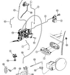 1998 plymouth grand voyager problems imageresizertool com 1994 plymouth voyager engine diagram dodge nitro engine diagram [ 1050 x 1277 Pixel ]