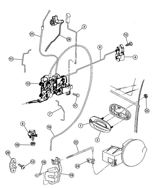 small resolution of 1998 plymouth grand voyager problems imageresizertool com 1994 plymouth voyager engine diagram dodge nitro engine diagram
