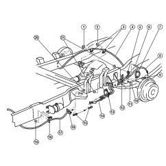 Dodge Ram 1500 Parts Diagram Ford Taurus Cooling System 1997 3500 Free Engine Image