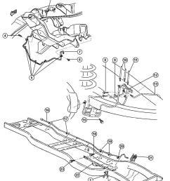 2002 dodge ram 1500 5 9 firing order on 97 dodge 1500 wiring diagram [ 1050 x 1277 Pixel ]