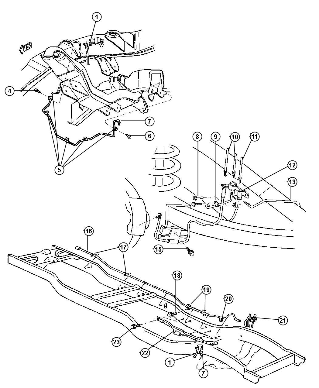 hight resolution of 2002 dodge ram 1500 5 9 firing order on 97 dodge 1500 wiring diagram