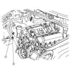 2001 Ford Taurus Radiator Hose Diagram Fsk Transmitter And Receiver Circuit Excursion Heater Core Imageresizertool Com