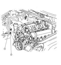 2000 jeep wrangler transmission diagram 2001 jeep wrangler 1997 plymouth neon stereo wiring diagram 1998 plymouth neon wiring diagram [ 1050 x 1275 Pixel ]