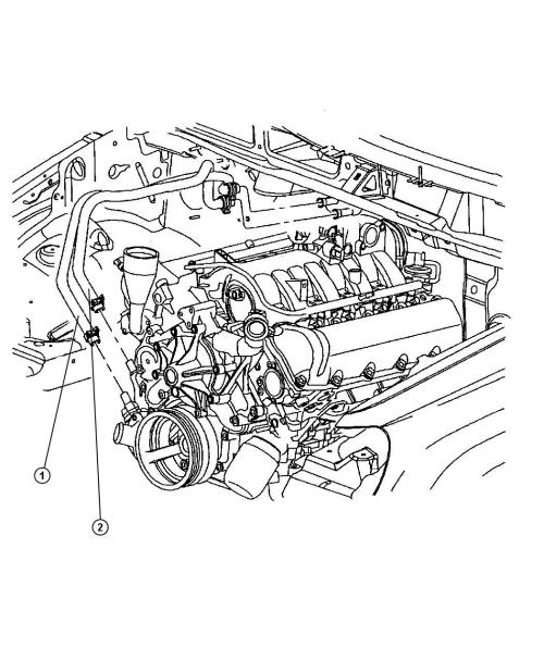 small resolution of 2000 jeep wrangler transmission diagram 2001 jeep wrangler 1997 plymouth neon stereo wiring diagram 1998 plymouth neon wiring diagram