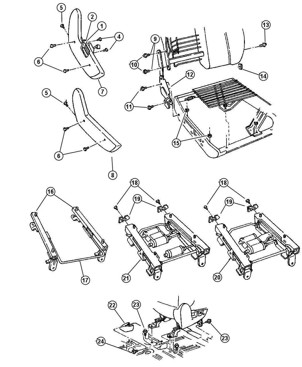 Wiring Diagrams For 89 Ford Efi, Wiring, Get Free Image
