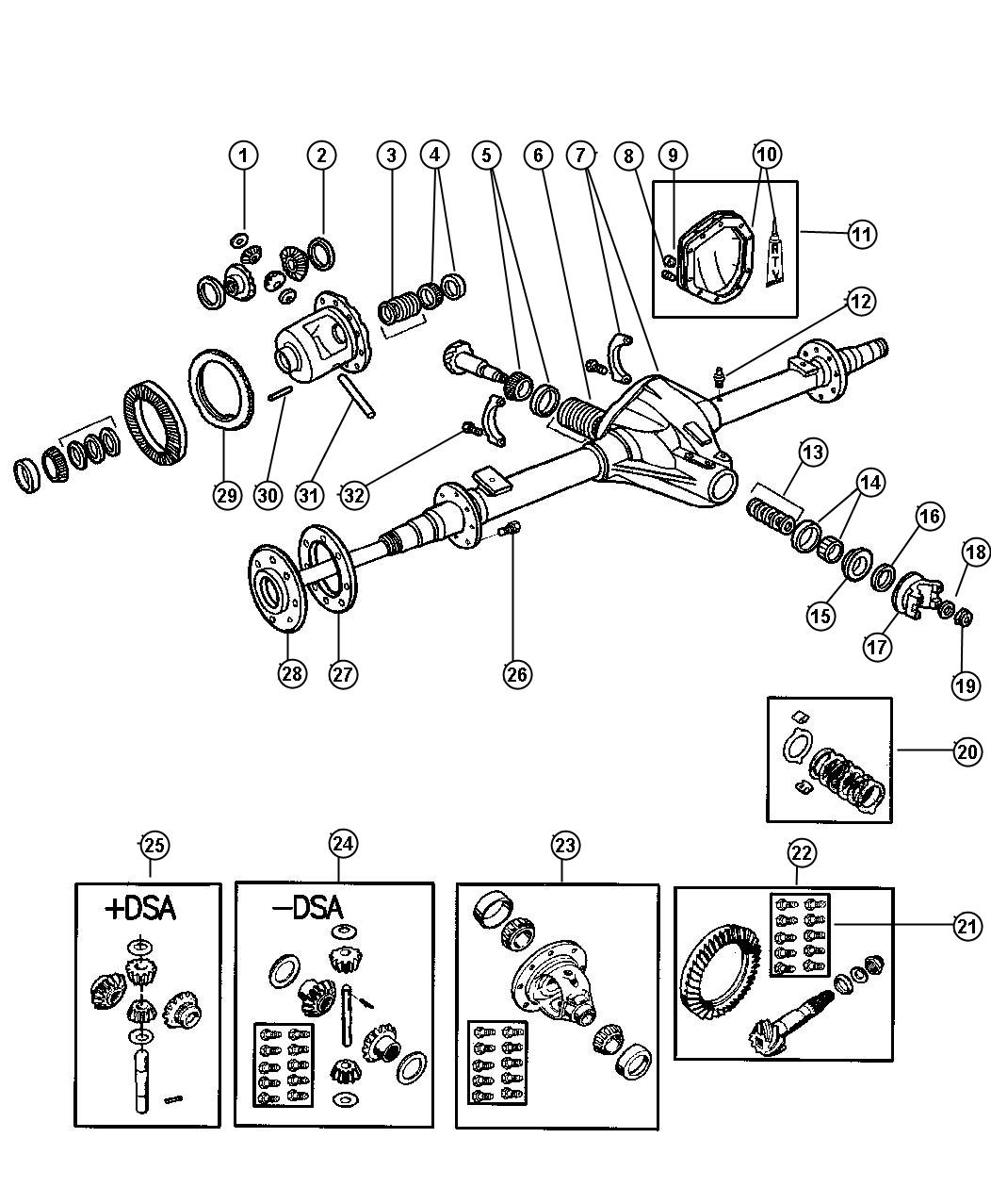 1999 dodge ram 1500 front axle diagram chevrolet alternator wiring imageresizertool com