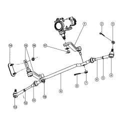 Dodge Dakota Suspension Parts Diagram 1999 Durango Infinity Stereo Wiring Search Engine Get Free Image