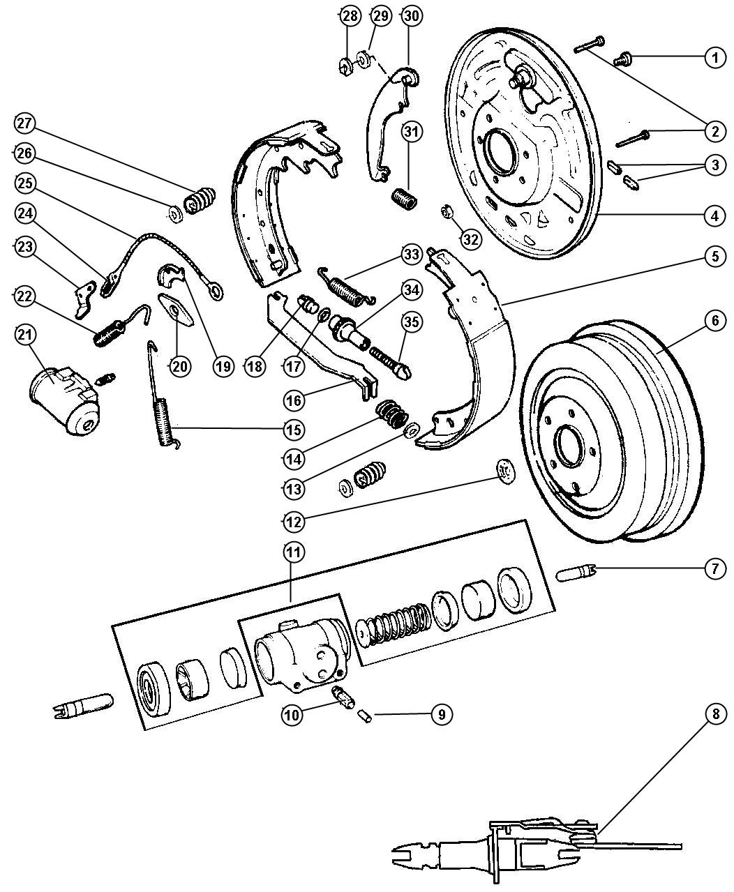 1997 Saab 900 Cooling Fan Wiring Diagram. Saab. Auto