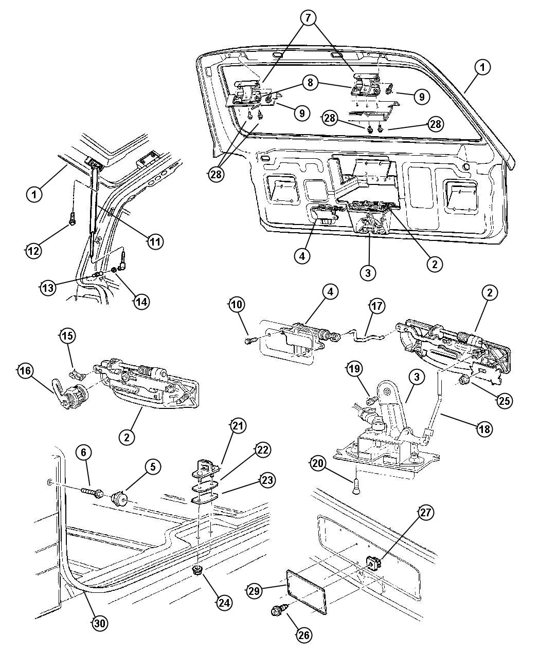 2000 jeep grand cherokee brake light wiring diagram yamaha g1 electric golf cart fog lights imageresizertool com