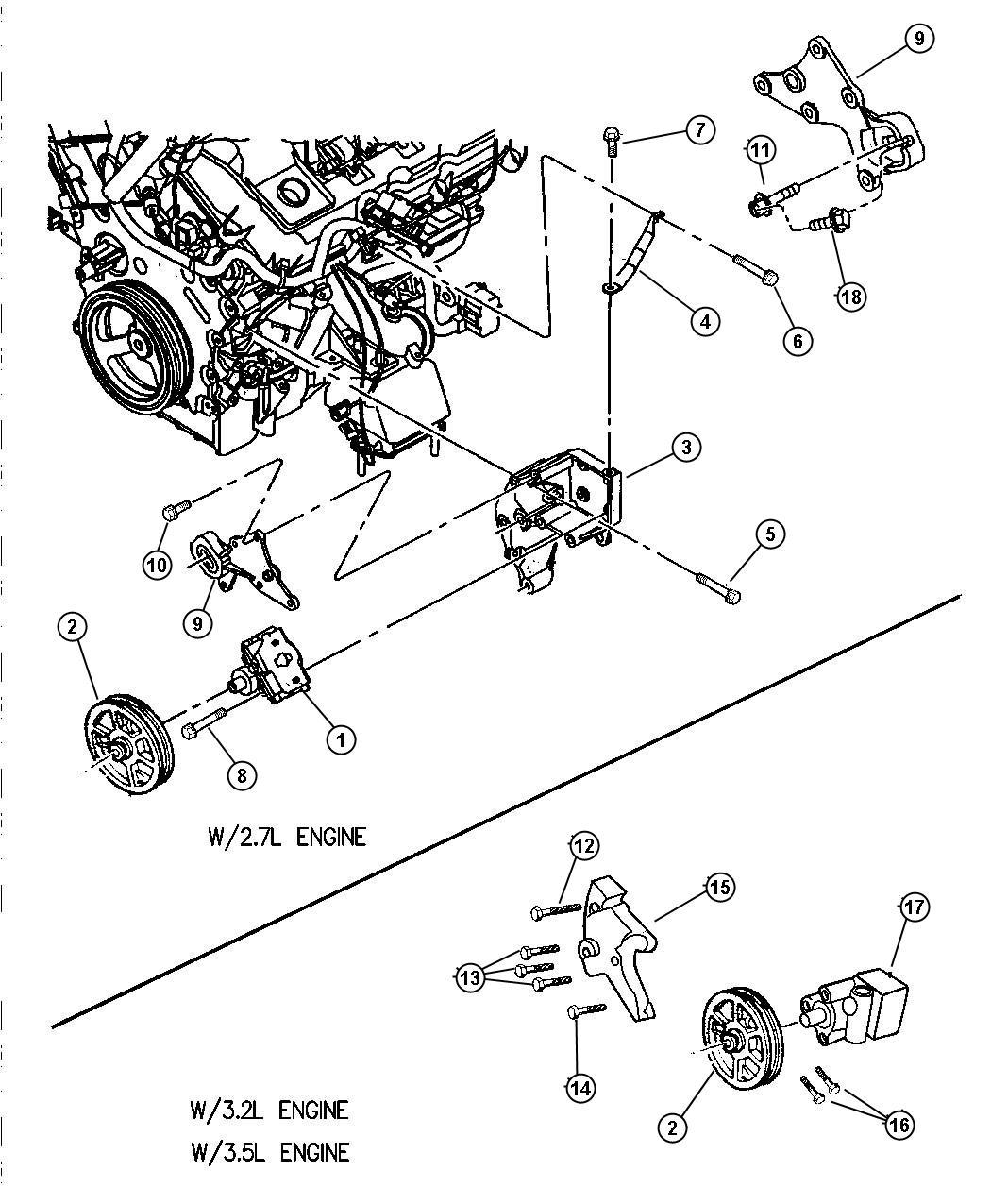 1997 dodge intrepid engine diagram er visio 2013 database 99 stratus camshaft location get free image about wiring