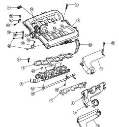 2000 dodge intrepid factory radio wiring 2000 dodge dakota wiring diagram 2000 dodge dakota wiring diagram [ 1052 x 1279 Pixel ]